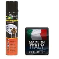 Stac Italy Yağlayıcı Pas Sökücü Sprey 090307