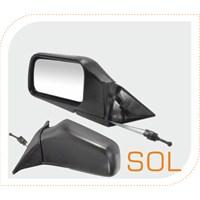 ModaCar M.131 SOL İçten Kumandalı Ayna 04a002