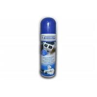 Michelin 9423 Mat PlastTemizle