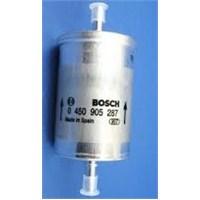 Bosch - Yakıt Filtresi (Peugeot 106) - Bsc 0 450 905 287