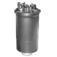 Bosch - Yakıt Filtresi (Seat Ibıza 1.4 Tdı [05.02-]) - Bsc 0 450 906 322