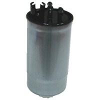 Bosch - Yakıt Filtresi - Bsc 0 450 906 437