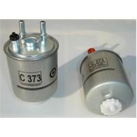 Bosch - Yakıt Filtresi Laguna Iıı 1.5 Dci 07.2007-03.2012 - Bsc F 026 402 081