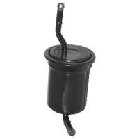 Bosch - Yakıt Filtresi - Bsc 0 986 450 102