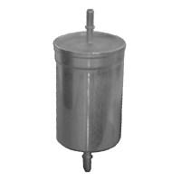 Bosch - Yakıt Filtresi (Mıtsubıshı Carısma 1.8 Gdı) - Bsc 0 450 905 908