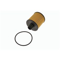 Bosch - Yağ Filtresi Fıat Bravo 1,6D 07> Opel Combo D 12> - Bsc F 026 407 108