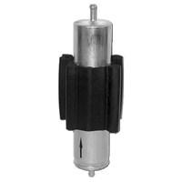 Bosch - Yakıt Filtresi (Bmw 3 Serısı [E46 Kasa]) - Bsc 0 450 906 450
