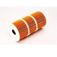 Bosch - Yağ Filtresi Nıssan Qashqaı 1,6Dcı 11> - Bsc F 026 407 125