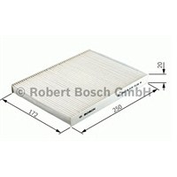 Bosch - Polen Filtresi İ30 1.6 Crdi 09.2007-03.2012 - Bsc 1 987 432 055