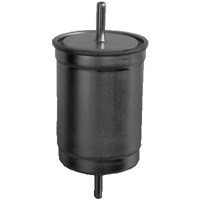 Bosch - Yakıt Filtresi (Volvo C70/ S70 Tüm Modeller) - Bsc 0 450 905 216