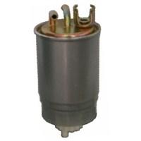 Bosch - Yakıt Filtresi Vw Transporter T4 2.4D-2.5 Tdı (90-03) - Bsc 0 450 906 267