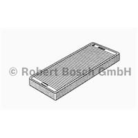 Bosch - Polen Filtresi (Ford Focuc Iı) - Bsc 1 987 432 413