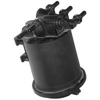 Bosch - Yakıt Filtresi (Renault Kango 1.9 Dcı) - Bsc 0 450 906 461