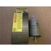 Bosch - Yakıt Filtresi Opel Vw Peugeot - Bsc 0 450 905 002