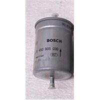Bosch - Yakıt Filtresi ( Renault R19-R21 Clıo Enj ) - Bsc 0 450 905 030