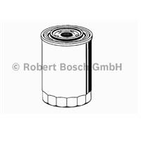 Bosch - Yağ Filtresi Kangoo I 1.5 Dcı 05.2000-12.2007 - Bsc 0 451 103 353