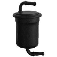 Bosch - Yakıt Filtresi - Bsc 0 986 450 105