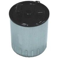 Bosch - Yakıt Filtresi (Sprinter 208-213 Cdı 2000-) - Bsc 0 450 905 930