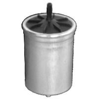 Bosch - Yakıt Filtresi (Renault Laguna B56 2.0I/2.0I 16V [01.94-12.95]) - Bsc 0 450 905 903