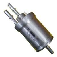 Bosch - Yakıt Filtresi - Bsc 0 450 905 959