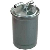 Bosch - Yakıt Filtresi (Audı A4 [8Ec, B7 / 8Ed, B7] 2.0 T) - Bsc 0 450 906 429
