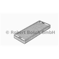 Bosch - Polen Filtresi 520 D 09.2005-02.2008 - Bsc 1 987 432 102
