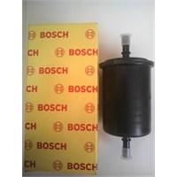 Bosch - Benzin Filtresi Cıtroen Peugeot Renault 1,4-1,6 - Bsc 0 450 902 161