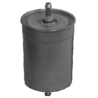Bosch - Yakıt Filtresi (Audı A4) - Bsc 0 450 905 264