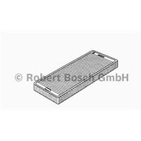 Bosch - Polen Filtresi A6 2.4 04.2004-10.2008 - Bsc 1 987 432 422