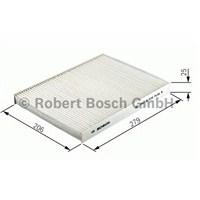 Bosch - Polen Filtresi Passat 1.6 10.2000-05.2005 - Bsc 1 987 432 012