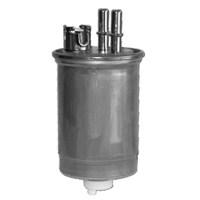 Bosch - Yakıt Filtresi (Ford Transıt Connect 1.8 Tdcı/Tddı [05.02-]) - Bsc 0 450 906 406