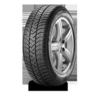 Pirelli 185/65R14 86 T Eco W190 Snowcontrol Serie 3 Kış Lastik ( Üretim Yılı : 2013 )