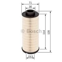 Bosch - Yakıt Filtresi - Dızel (Nissan : Interstar 1.9Dıesel) - Bsc 0 986 Tf0 044