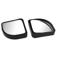 ModaCar Açısı Ayarlanabilir Kör Nokta Aynası 81b147