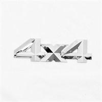 ModaCar 4X4 Arma 061141