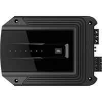 Jbl GX-A604 4 Kanal 435Watt 2Ohm 85Watt Rms 4Ohm 65Watt Rms Güçlü ve Kompakt Ampfilikatör