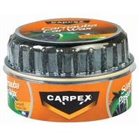 Carpex Çizik Giderici Pasta Cila Carnauba Katkılı 09E032