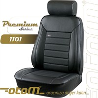 Otom Premium Standart Oto Koltuk Kılıfı Prm-1101