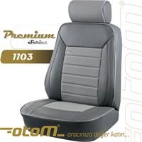 Otom Premium Standart Oto Koltuk Kılıfı Prm-1103