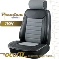 Otom Premium Standart Oto Koltuk Kılıfı Prm-1104