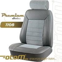 Otom Premium Standart Oto Koltuk Kılıfı Prm-1108