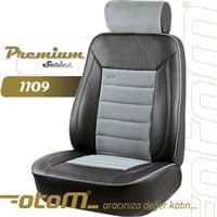 Otom Premium Standart Oto Koltuk Kılıfı Prm-1109