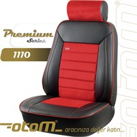 Otom Premium Standart Oto Koltuk Kılıfı Prm-1110