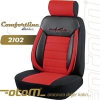 Otom Comfortline Standart Oto Koltuk Kılıfı Cmf-2102
