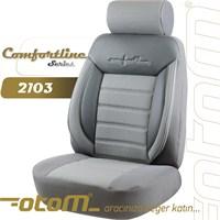 Otom Comfortline Standart Oto Koltuk Kılıfı Cmf-2103