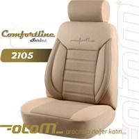 Otom Comfortline Standart Oto Koltuk Kılıfı Cmf-2105