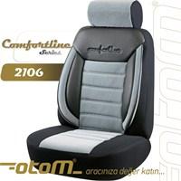 Otom Comfortline Standart Oto Koltuk Kılıfı Cmf-2106