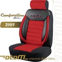 Otom Comfortline Standart Oto Koltuk Kılıfı Cmf-2107
