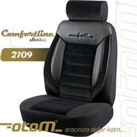 Otom Comfortline Standart Oto Koltuk Kılıfı Cmf-2109
