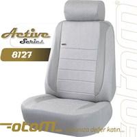 Otom Active Standart Oto Koltuk Kılıfı Act-8127